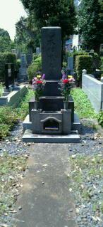 2016お墓参り-1.jpg