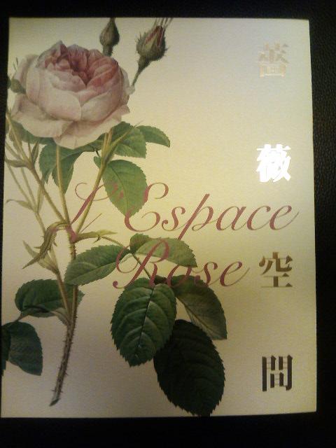 「薔薇空間」図録-080612..jpg