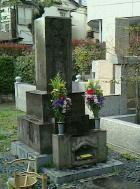 お墓参り-160320-2.jpg