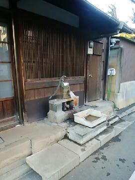 お墓参り-2018-1.jpg.jpg