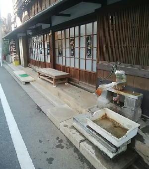 お墓参り-2018.0102-2.jpg