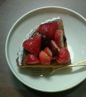 お雛様ケーキ-1603036-1.jpg