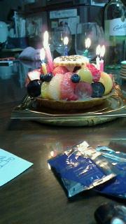 ほたるの16歳誕生日ケーキ-2.jpg