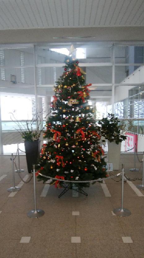 クリスマスツリー2017-1.jpg