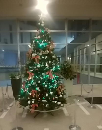 クリスマスツリー2017-2.jpg