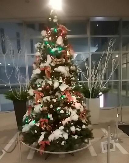 クリスマスツリー3-1.jpg