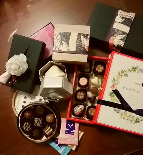 チョコレートがいっぱい-180321.jpg