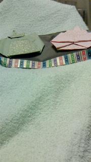 折り紙雛-160229.jpg