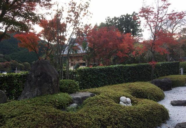 桐生市、宝徳寺-171104-1.jpg