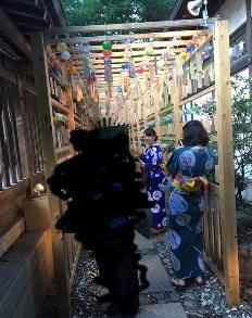 氷川神社、風鈴まつり-2.jpg