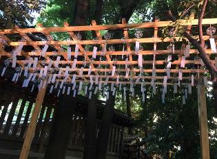 氷川神社、風鈴まつり-4.jpg