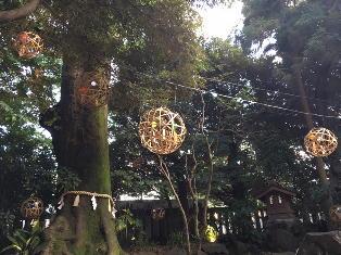 氷川神社、風鈴まつり-5.jpg
