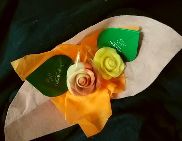 薔薇のチョコレート-180321-2-.jpg