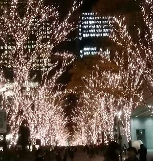 クリスマスイルミネーション-2018-6-_182012.jpg